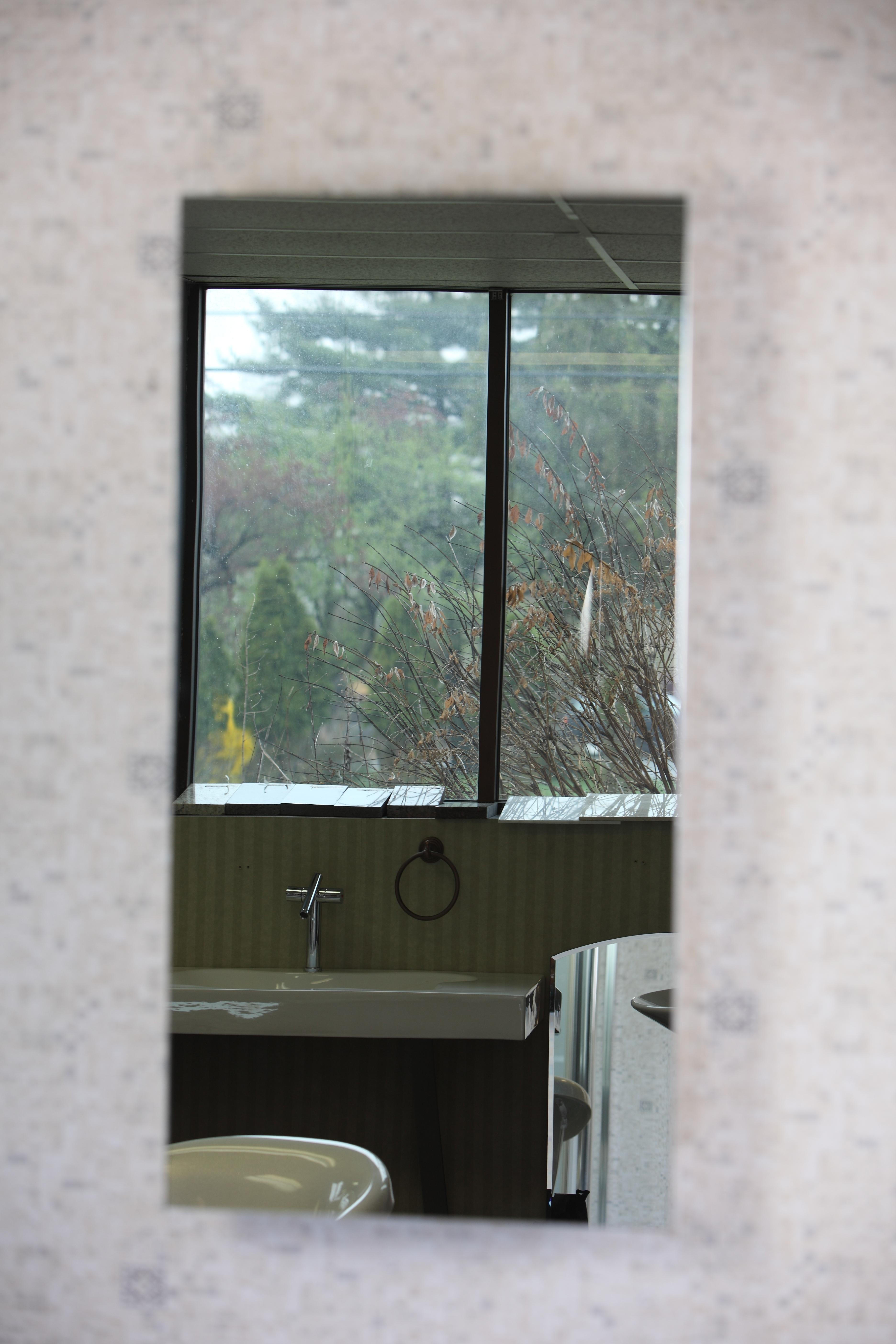 flawlessbathroom